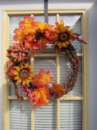 england furniture autumn design wreath autumn furniture