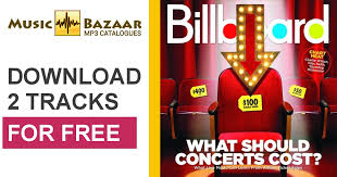 Pop Chart Reviews Billboard Top 40 Pop Songs November 2014 Cd2 Mp3 Buy