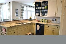 jacksonville kitchen cabinets kitchen cabinets stylish on throughout me fl images jacksonville kitchen cabinet refacing