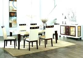 area rugs rooms to go dining room living sets at lounge fancy design rug rooms to go rugs area