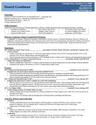Product Designer Resume product design resumes Enderrealtyparkco 2
