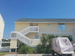 775 gulf s drive unit 3201 destin fl 32541