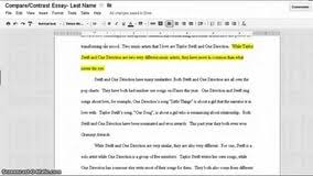 essays examples anatomy essay ideas custom writings service essays examples
