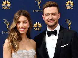 On average, he dates women 1 year older than himself. Justin Timberlake And Jessica Biel Relationship Timeline Insider