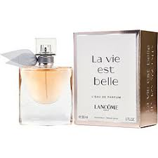 <b>Lancome</b> Perfume | Fragrance.com®