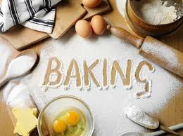 Gretchens Baking Ingredients Gretchens Bakery