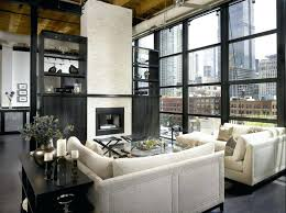 urban loft furniture. Urban Loft Furniture Perfect Decor Best Ideas About On . H