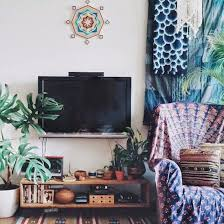images boho living hippie boho room. bohemian living roomsbohemian images boho hippie room