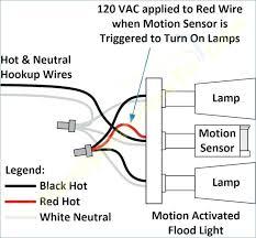 flood light wiring motion sensor flood light wiring diagram flood flood light wiring unusual motion detector wiring diagram electrical security flood light wiring diagram
