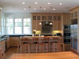 nice 15 task lighting kitchen. Hallway Gallery Nice 15 Task Lighting Kitchen