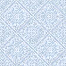tile patterns background. Modren Background Example Seamless Pattern Background Image For Tiles And Tiling On Web  Pages Source  Fractured And Tile Patterns Background Learning From Lorelle