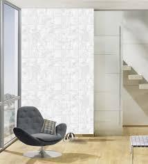 white tile pattern self adhesive