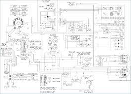 fusion 700 2006 wiring diagram anything wiring diagrams \u2022 basic electrical wiring diagrams home polaris fusion 900 wiring diagram wire center u2022 rh naiadesign co basic electrical wiring diagrams 3