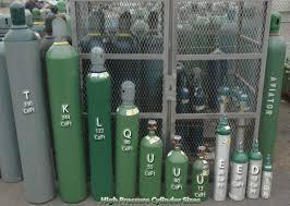 Oxygen Cylinder Size Chart 47 Exact Oxygen Tank Capacity Chart