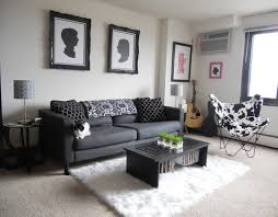 rug on carpet living room. Thinking Ab The Rug On Carpet Idea| Apartment Pinterest Flats, Living Rooms And Room I