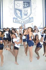 hillsidedance pictures videos dance company 2013 14