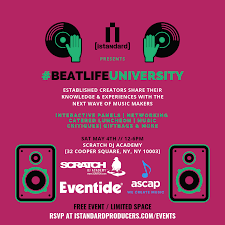 Dj Academy Of Design Placements Beatlifeuniversity Hashtag On Twitter