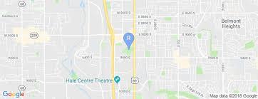 San Jose Earthquakes Tickets Buck Shaw Stadium