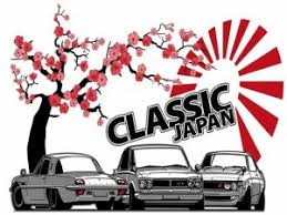 2015 australian new car release datesNew Car Purchase Tax Credit Register For Classic Japan 2015 Toyota