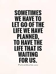Quotes About New Life Amazing Download New Life Quote Ryancowan Quotes