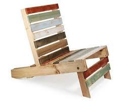 wood pallet furniture. Wood Pallet Reuse Furniture