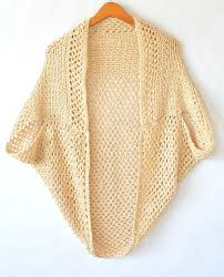 Crochet Cardigan Pattern Fascinating 48 Easy Crochet Cardigan Patterns AllFreeCrochet