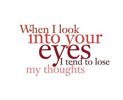 Your Eyes Are So Beautiful Quotes For Her Best of 24 Best Eye Quotes Images On Pinterest Thoughts Eyeglasses And