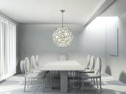 contemporary lighting dining room. Contemporary Lighting Contemporary Chandeliers  And Contemporary Lighting Dining Room O