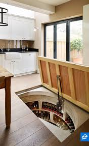 Wine Cellar Kitchen Floor 17 Best Ideas About Trap Door On Pinterest Building A Deck Pool
