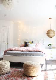 cb2 bedroom furniture. Beachy Vibes Bedroom Cb2 Furniture I