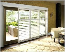sliding door blinds home depot sliding door blinds home depot sliding glass door blinds home depot