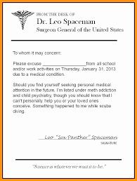 Doctors Note For Work Urgent Care 40 Urgent Care Doctors Note Template Markmeckler Template