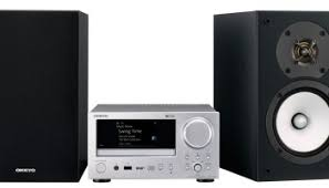 onkyo a 9150. onkyo announces three new cs compact hi-fi systems a 9150 r