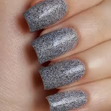 "El Corazon <b>Nail</b> polish ""Confetti"" №530a 16 ml"