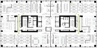 office space floor plan creator. Total Floor Space \u2013m² \ Office Plan Creator