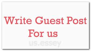 Report writing services flowlosangeles com Online Custom Essay Writing  Service ZEssay buy Essay Online Write help