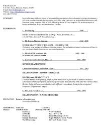 Really Free Resume Builder Completely Free Resume Templates Resume Examples 48