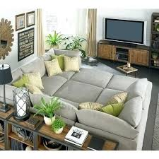 couch bed combo. Interesting Couch Couch Bed Combo Best Ideas On Pallet Daybed   Inside Couch Bed Combo S