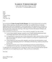 application letter accounting job job application letter sample     florais de bach info
