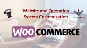 Wordpress Development Services Company Portfolio