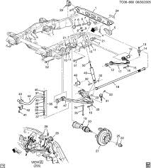 2008 gmc yukon wiring diagram 2008 wiring diagrams description 050830tc06 668 gmc yukon wiring diagram