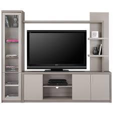 75 tv stand. Caelan Gray 75\ 75 Tv Stand E