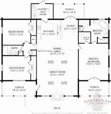 adair homes floor plans prices. Adair Homes Floor Plans Prices Elegant \u0026 Information