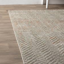 large area rug on rugs and beautiful grey orange gray designs home interior design plush for living room bedroom ikea mid century decor s lattice