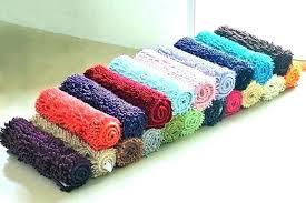 chenille bath rug microfiber bathroom mats microfiber bath mat microfiber bathroom mats bathmat chenille bath rug chenille bath rug