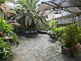 Small Picture Tropical Garden Design Ideas Australia Sixprit Decorps