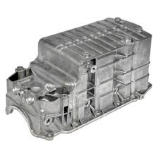 2006 buick terraza replacement engine parts carid com dorman® engine oil pan