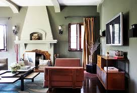 sage green furniture. photo by jessie webster sage green furniture