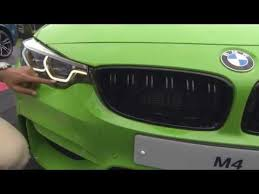 2018 bmw pga championship. contemporary bmw the bmw m4 with competition package  pga championship 2017 and 2018 bmw pga championship