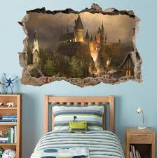 Small Picture Best 25 Harry potter stickers ideas on Pinterest Harry potter